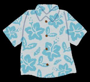 Alohashirt_white