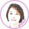 Harada_20200710133901