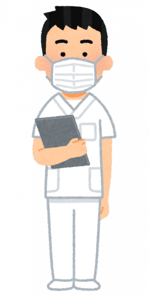 Medical_scrub_man_white