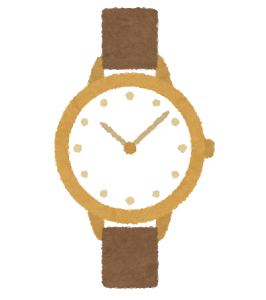 Watch_face_woman